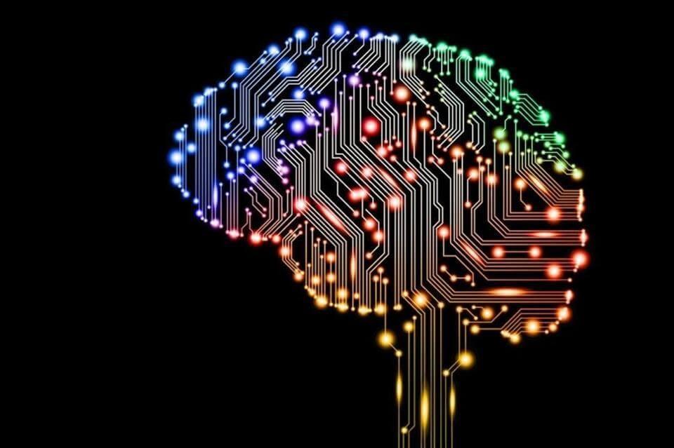 在哪里读人工智能的论文📚?