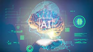 人工智能该如何零基础入门👀?