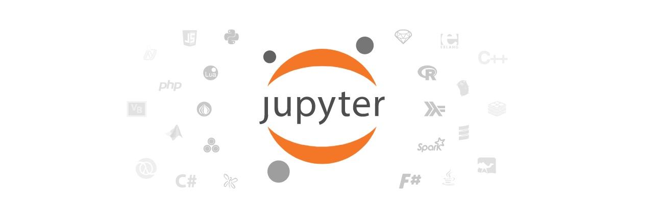 Jupyter Notebook详细教程📖